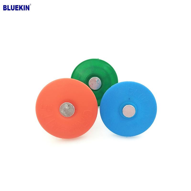 Bluekin Array image86