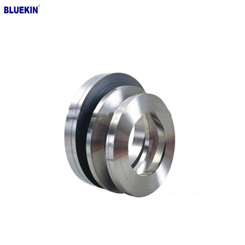 Bluekin Array image151