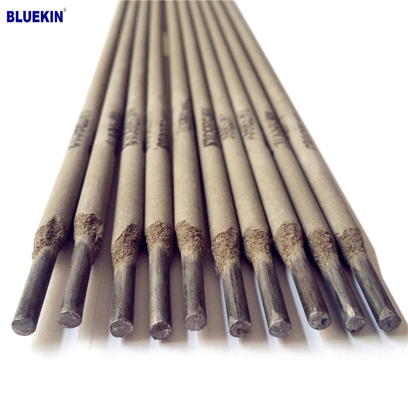 Welding Rod Steel Welding Rod Common Welding Rods