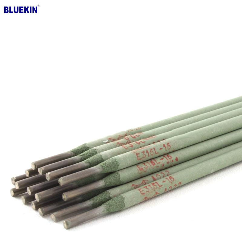 Bluekin Array image30