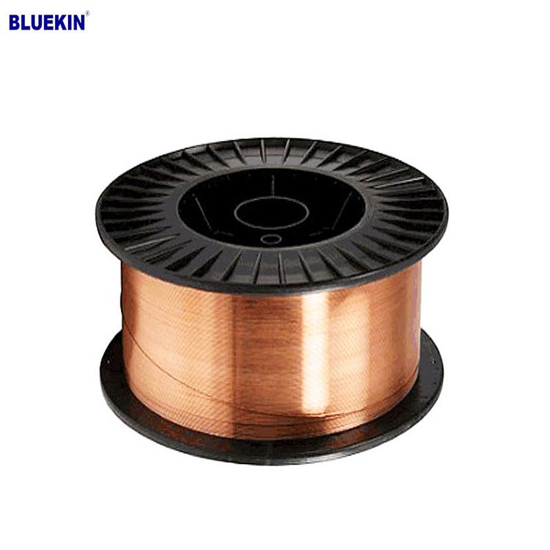 Bluekin Array image32