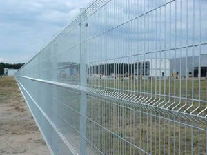 3d-security-fence-galvanized
