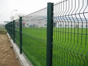 3d-security-fence-pvc-coated