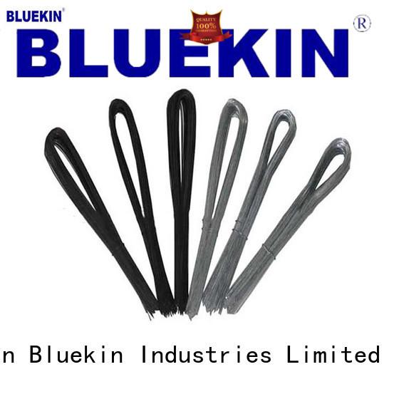 Bluekin electric iron wire overseas market outdoor