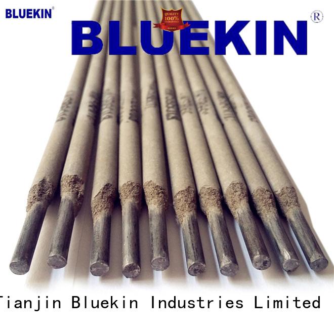 best welding rods bulk production garden