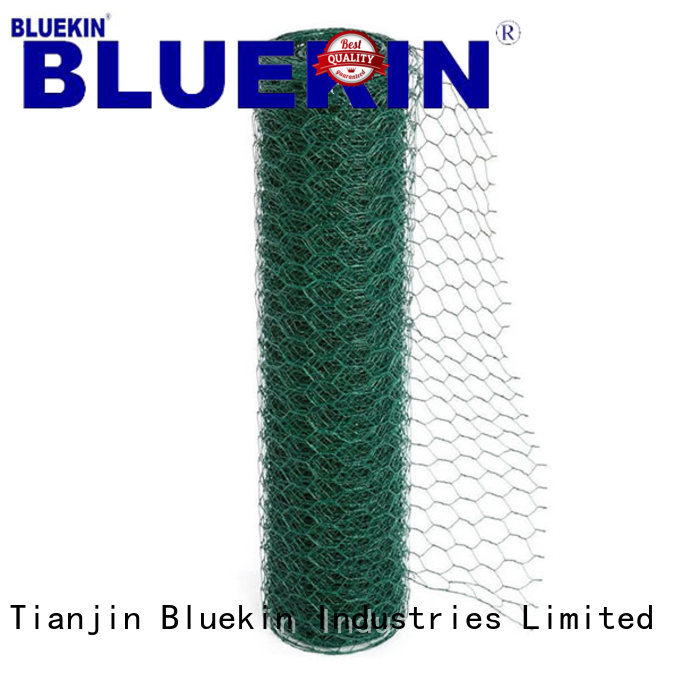 iron wire mesh definition manufacturers factory