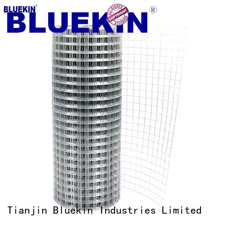 Bluekin garden wire mesh factory