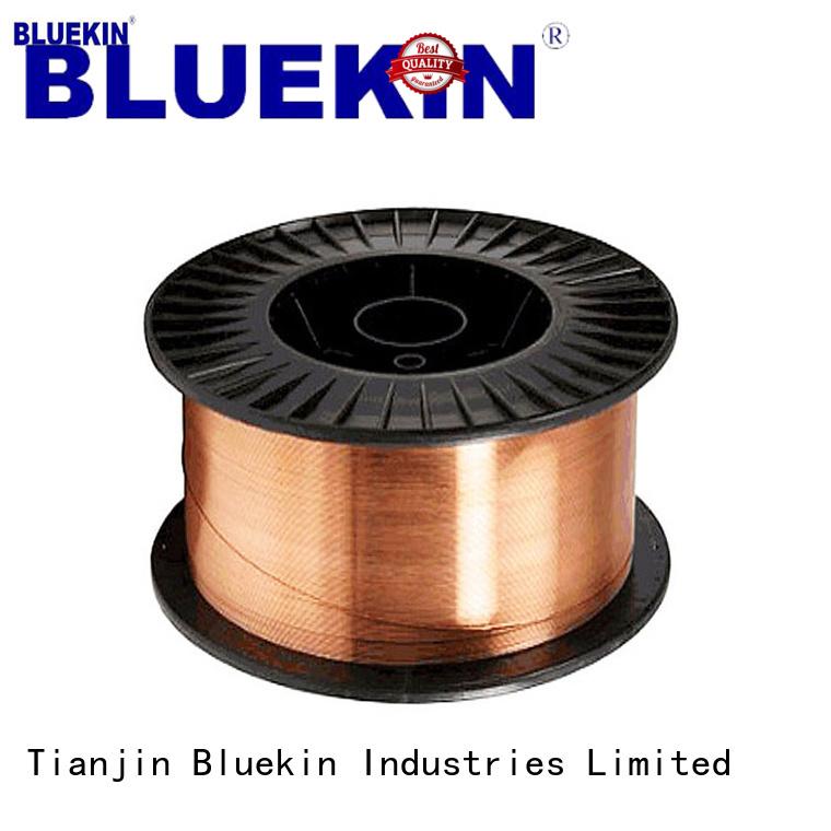 Bluekin used mig welding machine industry garden