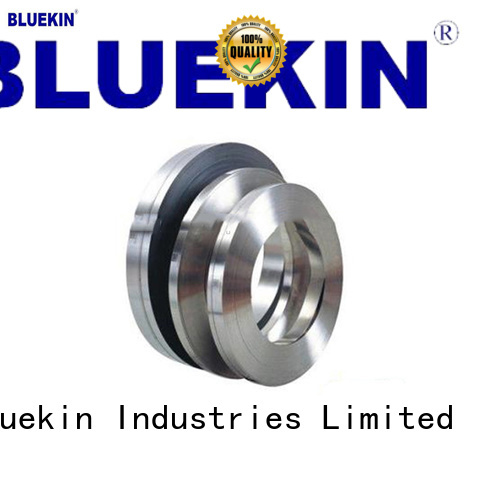 quality strapping industry garden Bluekin