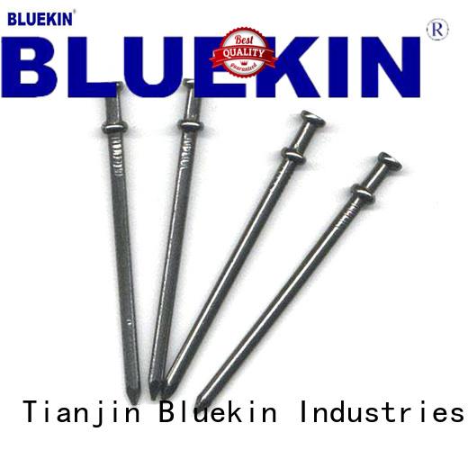 Bluekin boat nails