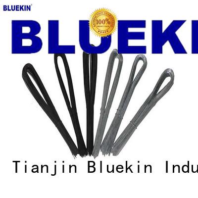 Bluekin annealed iron wire industry garden