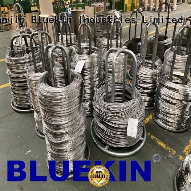 Latest 4 wire braid manufacturers
