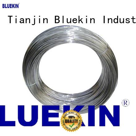 Bluekin New industrial spring company Suppliers