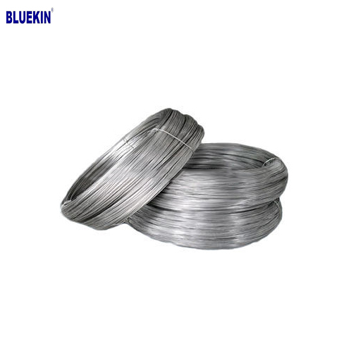 410/430 stainless steel cold heading wire