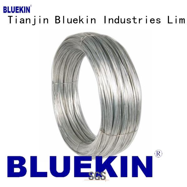 Bluekin New wire drawing machine formula Suppliers