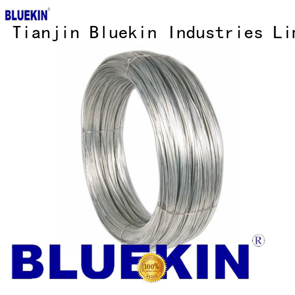 Top wire drawing manufacturing process Suppliers