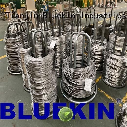 Bluekin