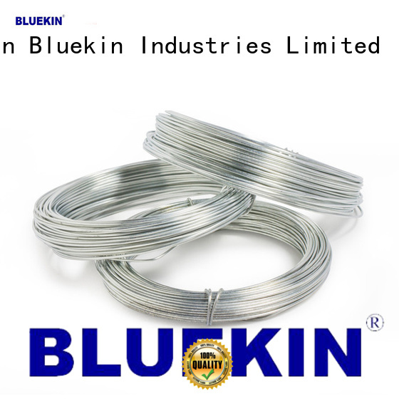 Bluekin Latest stainless steel wire mesh sheets for business