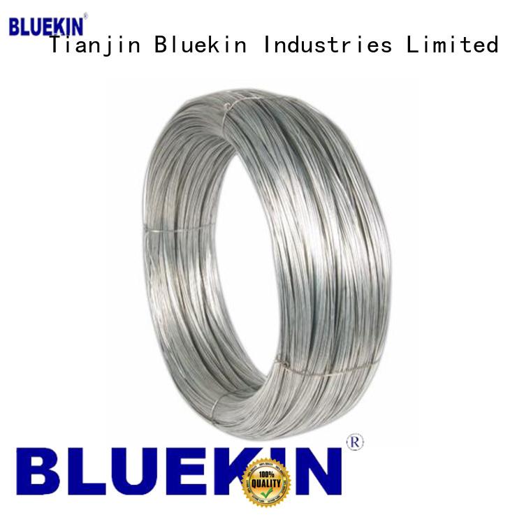 Bluekin gold wire drawing machine factory